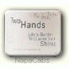 Two Hands Shiraz Lilys Garden 0ml