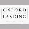 Oxford Landing (Yalumba Vineyard) Chardonnay