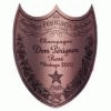Moet Chandon Dom Perignon Rose