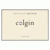 Colgin Cariad Proprietary Red Wine