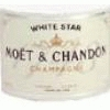 Moet & Chandon Champagne 187ml