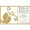 Tablas Creek Esprit de Beaucastel Blanc