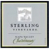 Sterling Vineyards Napa County Chardonnay