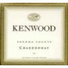 Kenwood Chardonnay Beltane Ranch