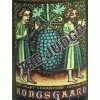 Kongsgaard Wines Chardonnay the Judge Napa Valley
