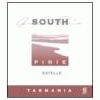 Pirie South White Blend 'Estelle'   --4 Stars The Melbourne Age, Huon Hooke 92