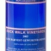 Duck Walk Vineyards Aphrodite, Late Harvest Gewurztraminer, Li