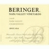 Beringer - California Chardonnay Ml