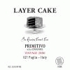 Layer Cake Us Other Primitivo Napa