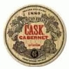 Cask Cabernet Rubicon Estate Red