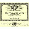 Jadot, Louis Macon Villages