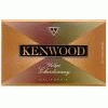Kenwood Sauvignon Blanc Sonoma County 375ml
