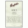 Penfolds Shiraz RWT