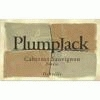 Plumpjack Cabernet Sauvignon McWilliam's Oakville Vineyard