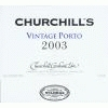Churchill's Vintage Character Reserve
