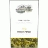 Ste Michelle, Chateau Indian Wells Riesling