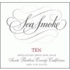 Sea Smoke Cellars Pinot Noir Ten