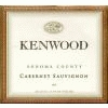 Kenwood Merlot Sonoma County 375ml