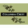 - Columbia Crest Two Vines Cabernet Sauvignon