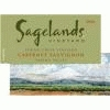 Sagelands Vineyard Cabernet Sauvignon