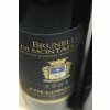 Collosorbo Brunello Di Montalcino 2001