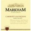 Markham Vineyards Cabernet Sauvignon Napa Valley
