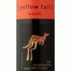 Yellow Tail Merlot Australia South Eastern Australia