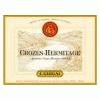 E. Guigal Hermitage Blanc