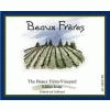 Beaux Freres Willamette Valley Pinot Noir