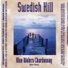 Swedish Hill Vineyard Blue Waters Chardonnay