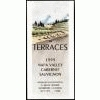 The Terraces Cabernet Sauvignon