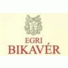 Egri Bikaver Bulls Blood Red