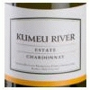Kumeu River, Chardonnay Ml