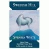 Swedish Hills Svenska White